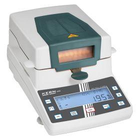 Kern DAB 200-2 Moisture Analyser