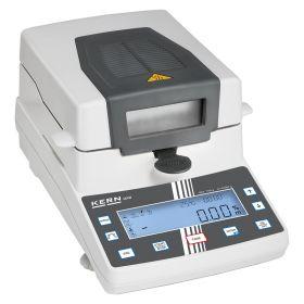 Kern DAB 100-3 Moisture Analyser