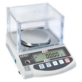 Kern EG - Weighing Plate A