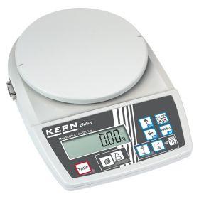 Kern EMB-V Density Laboratory Balance