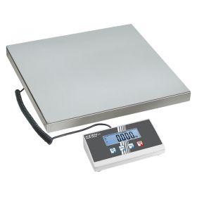 Kern EOB 60K20 Parcel/Veterinary Parcel Scales (60000g)