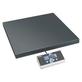 Kern EOE Portable Parcel Scales - Floor Scale