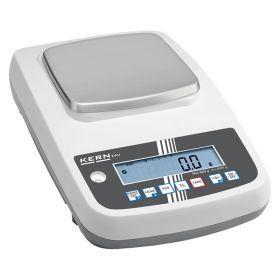 Kern EWJ Automatic Adjustment Balance Scale - Scale