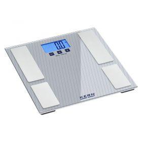 Kern MFB 150K100S05 Designer Body Fat Scale