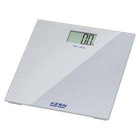 Kern MGD 100K-1S05 Personal Bathroom Scales