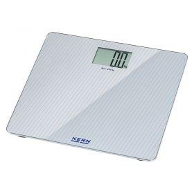 Kern MGD 200K-1LS05 Personal Bathroom Scales