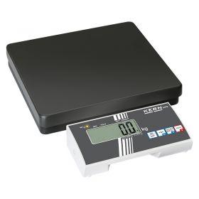Kern MPB 300K100 Personal Floor Scale (300kg)