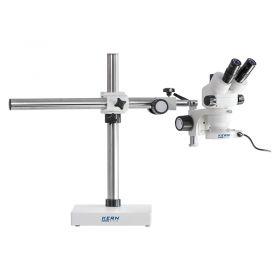 Kern OZL 961 Stereo Microscope Set