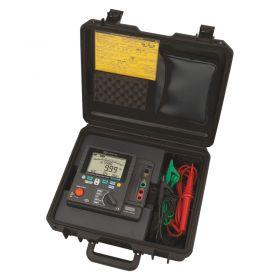 Kewtech 3127 High Voltage Insulation Tester - 5kV
