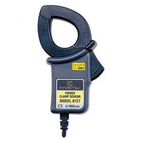 Kewtech KEW8127 Clamp Sensor for KEW6310 AC 100A 24mm