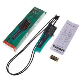 Kewtech 1780 Two-Pole Voltage Detector - Kit