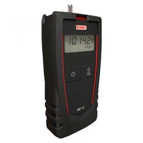 KIMO MP55 Atmospheric Pressure Micro Manometer