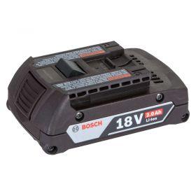 Klauke RALB1EU Spare 2.0Ah Bosch 18V Li-Ion Battery