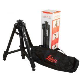 Leica Tri70 Tripod kit