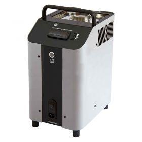 GE Druck Liquid TC 165/TC 255 Liquid Bath Temperature Calibrator