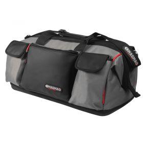CK Magma MA2628A Maxi Bag
