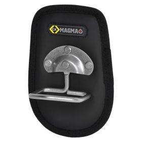 CK Magma MA2721 Magma Hammer Loop
