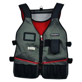 CK Magma MA2729 Technician's Vest