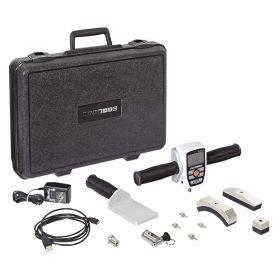 Mark-10 Series 3 (M3) Basic Ergonomics Testing Kits