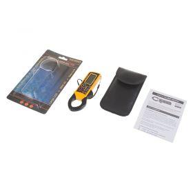 Martindale CM51A Mini Clamp Meter - Kit