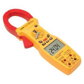 Martindale CMi210 Insulation Clamp Meter