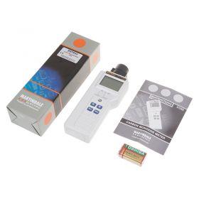 Martindale CO90 Carbon Monoxide Meter - Kit