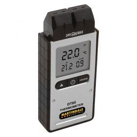 Martindale DT85 Digital Thermometer