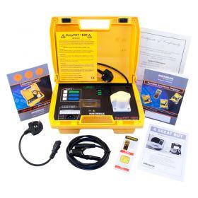 Martindale EPAT1600 EasyPAT PAT Tester Kit