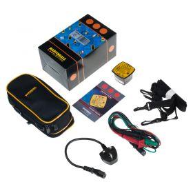 Martindale EZ650 Socket Tester Kit