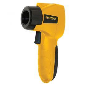 Martindale IRC325 Spot Thermal Camera