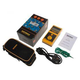 Martindale LP2000 High Current Loop Tester - Kit