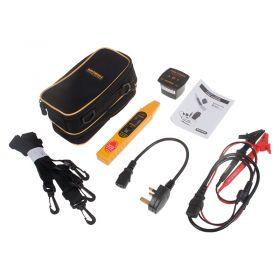 Martindale FD650 Fuse Finder - Kit