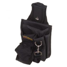 Martindale PP100 Multipurpose Pocket Pouch