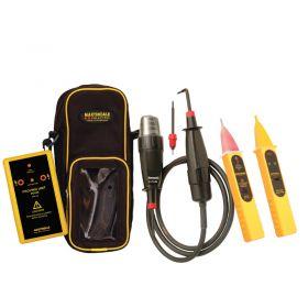 Martindale MARSMKIT5 Smart Meter Kit