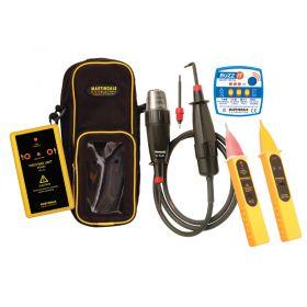 Martindale MARSMKIT10 Smart Meter Kit