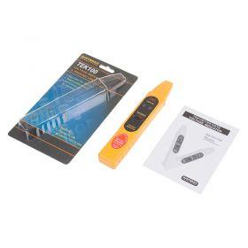 Martindale TEK 100 Voltage Indicator - Kit
