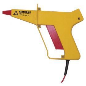 MartindaleTL166 MicroPAT & EPAT2100 Flash Gun