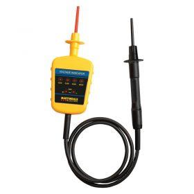 Martindale VI-15000 Voltage Indicator