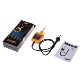 Martindale VI13800 Voltage Indicator - Kit