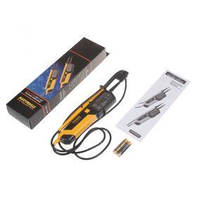 Martindale VT25 Voltage Indicator - Kit