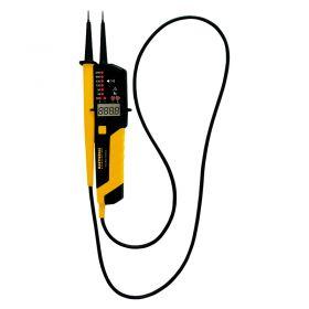 Martindale VT28 Voltage Indicator