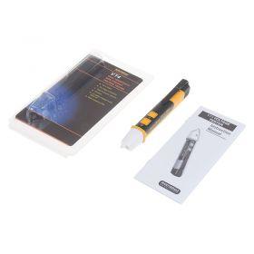 Martindale VT4 Voltage Detector - Kit