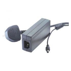Megger 1003-352 AC-DC Power Charger