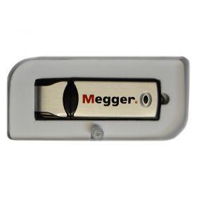Megger 1006-532 MPQ2000 USB Stick