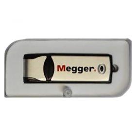 Megger 1009-697 MPQ1000 USB Stick