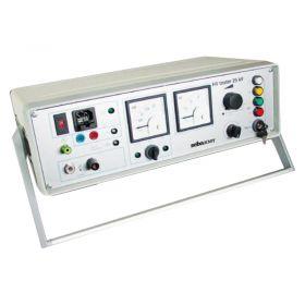 Megger HVTEST-25 Portable High Voltage Generator
