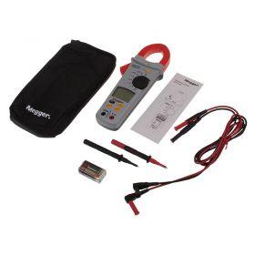 Megger DCM340 Digital Clamp Meter - Kit