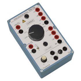 Megger Programma PSS750 Phase Selector Switch
