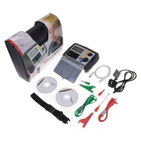 Megger RCDT330 RCD Tester - Kit