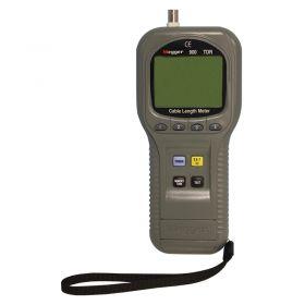 Megger TDR900 Time Domain Reflectometer
